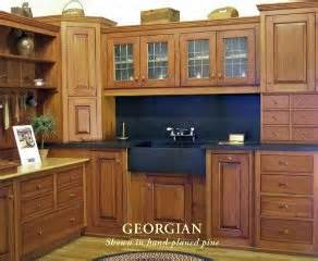 kitchen design styles pictures base cabinet design toe kick space or not ie cabs to floor 4582