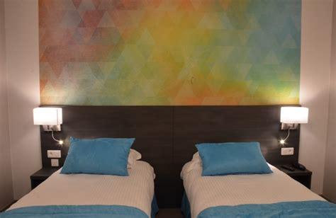 chambre amiens la chambre d 39 amiens hôtels