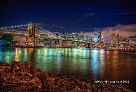 bridges bridges   york