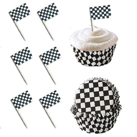 Race Car Party Planning, Ideas & Supplies  Birthday Baby. Led Lights Decoration. Broyhill Dining Room Set. Gold Metal Wall Decor. Cute Dorm Room Bedding. Zinc Dining Room Table. Rooms For Rent Daytona Beach. Dining Room Chandeliers. Painting Living Room