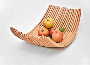 Basteln Mit Kleiderbügeln : obstschale handmade kultur ~ Frokenaadalensverden.com Haus und Dekorationen