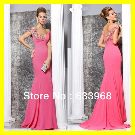 Hd Wallpapers Plus Size Prom Dresses Charlotte Nc Mobile0love6ga