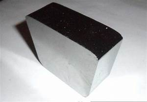 Germanium Properties  History And Applications