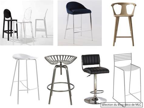 chaise pour ilot cuisine chaise pour ilot cuisine finest with chaise pour ilot