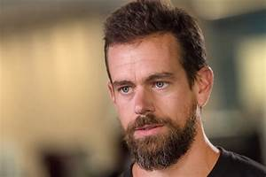 Twitter CEO admits 'left