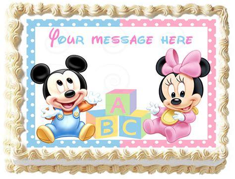 chambre de minnie decoration chambre minnie mouse raliss com
