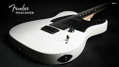 Fender Stratocaster Guitar Electric Resolution