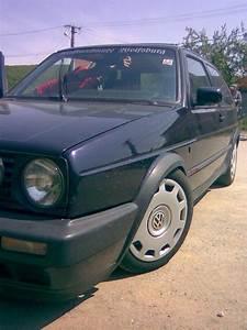 Lancer Evolution X Tuning Fiat 900t Bmw Oldschool R