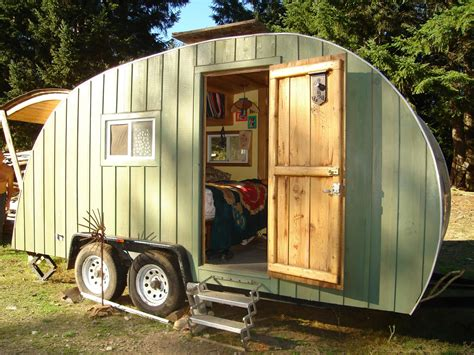 paneling for bathroom my chemical free house non toxic teardrop trailer