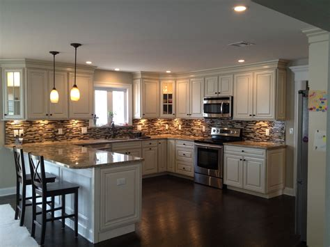 peninsula kitchen ideas u shaped kitchen with peninsula design with
