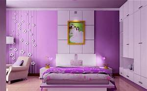 Amazing of Simple How To Decorate A Bedroom Ideas For Hom ...