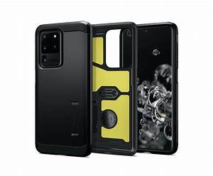 10 Best Samsung Galaxy S20 Ultra Cases  2020