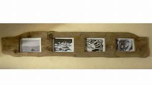 Planche De Bois Flotté : cadres en bois flott ~ Melissatoandfro.com Idées de Décoration