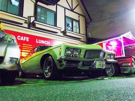 classic buick car club  japan home facebook