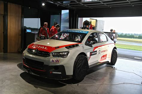 Citroen Racing Experience Ds3 R1 R3 Max And Ds3 R5