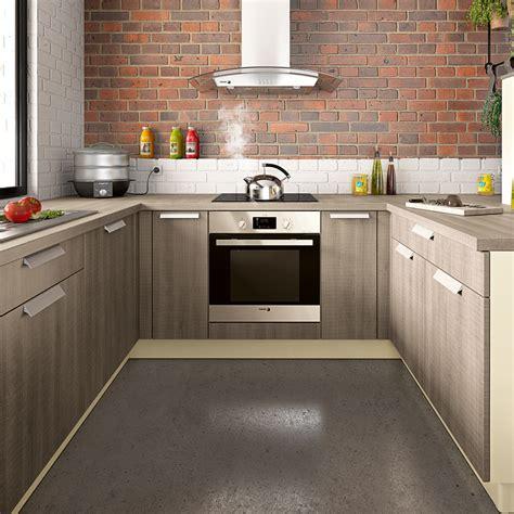 voir des modeles de cuisine découvrez les nouvelles cuisines créatives socoo 39 c