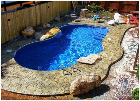 swiming pool ideas swimming pool decoration ideas flooring homeexteriorinterior com