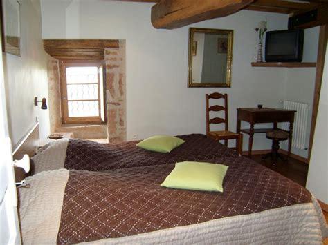 chambre hote macon chambre d 39 hôtes n 2143 à hurigny saône et loire