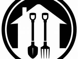 Tragehilfe Für Kübelpflanzen : gew chshaus und pflanzenzucht zubeh r ~ Markanthonyermac.com Haus und Dekorationen