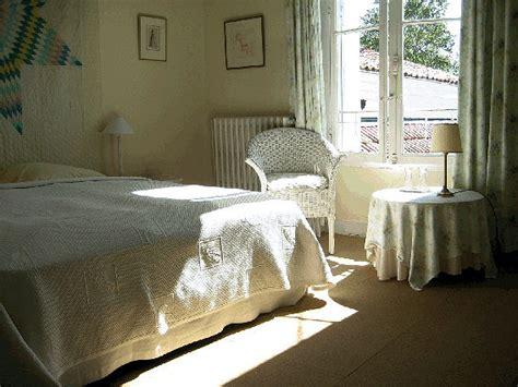 chambre d hote mornac sur seudre chambres d 39 hôtes le mornac chambres mornac sur seudre