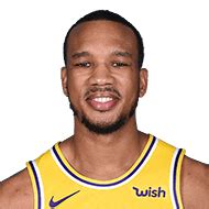 Heat add Avery Bradley | HoopsHype