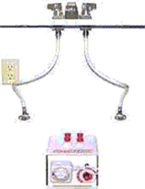 Sink On Demand Recirculation by Water Circulator On Demand Circulation Recirculation