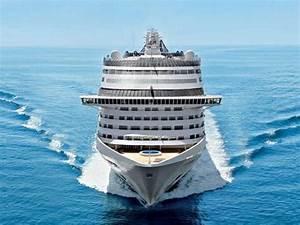 Schiffsroute Berechnen : msc splendida kreuzfahrten deckplan und schiffsbewertungen ~ Themetempest.com Abrechnung
