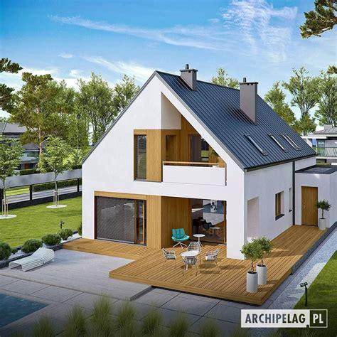 gambar model rumah idaman minimalis modern   rumah