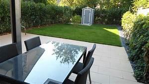 Wohnungen Mit Garten : grossz gige 4 1 2 zimmer garten maisonette wohnung esco ~ Orissabook.com Haus und Dekorationen