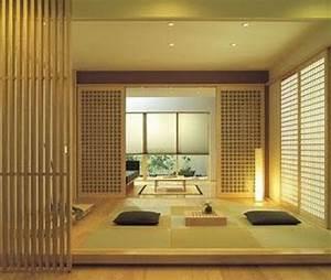 36, Amazing, Japanese, Living, Room, Decoration, Ideas