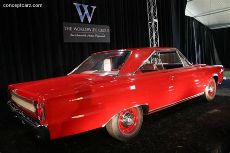 plymouth belvedere gtx image chassis number