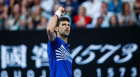 LIVE Novak Djokovic - Rafael Nadal - Wimbledon men - 14 July 2018 - Eurosport