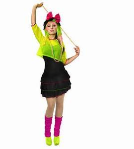 80er Outfit Kaufen : die 80er mode 80er jahre mode kaufen sehr festlich bunte mischung von farben sind sch n kann ~ Frokenaadalensverden.com Haus und Dekorationen