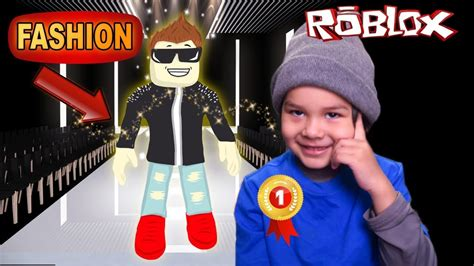 What??? Did We Win Fashion Famous Roblox Youtube