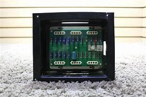 Rv Components Used Rv Kib Fuse Box 16616143 For Sale Rv