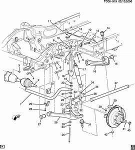 mins wiring harness repair kit speaker repair kit wiring With gm wiring harness repair parts