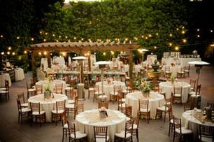 d 233 co mariage jardin chic