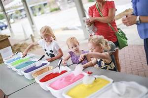 Kids At The Market | Classes & Events | Grand Rapids ...