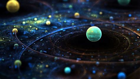 44+ Hd Real Space Wallpapers 1080p ·① Download Free Beautiful High Resolution Wallpapers For