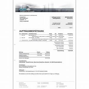 Rechnung Ohne Auftrag : jtl wawi druckvorlagen design 04 wawi dl 25 00 ~ Themetempest.com Abrechnung
