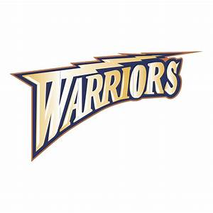Golden State Warriors – Logos Download