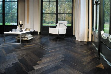 floor360 herringbone floor wood