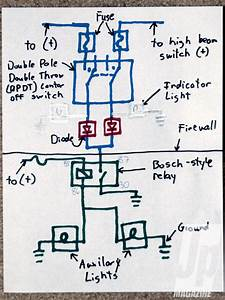 154 1011 05 O 154 1011 November 2010 Randys Electrical Corner Complicated Wiring Diagram