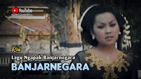 Download lagu campursari jawa mp3 dan video mp4. BANJARNEGARA MBANGUN ~ Ria # Lagu Campursari Jawa - YouTube