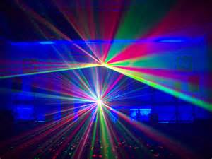 new three dimensional laser light show projectors are here lasersandlights