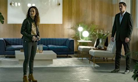 Queen of the South: Who will make a comeback for Queen of ...