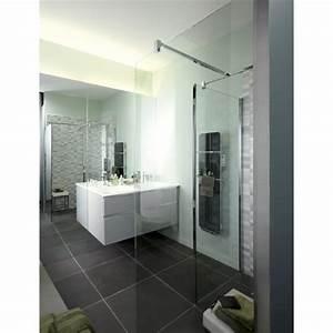 Salle De Bain Ton Gris. salle de bain ton gris solutions pour la d ...
