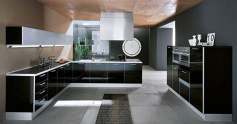 cuisine aubagne installation cuisine équipée design cuisinea à aubagne