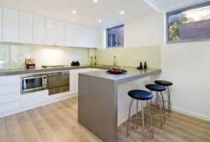 u shaped kitchen design ideas kitchen u shaped kitchen designs with orange wood cabinet feat pictures to pin on