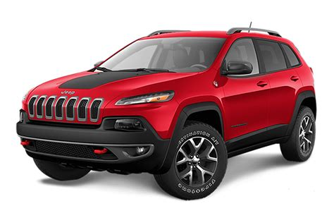 jeep cherokee trailhawk red 2017 jeep cherokee info crestview chrysler